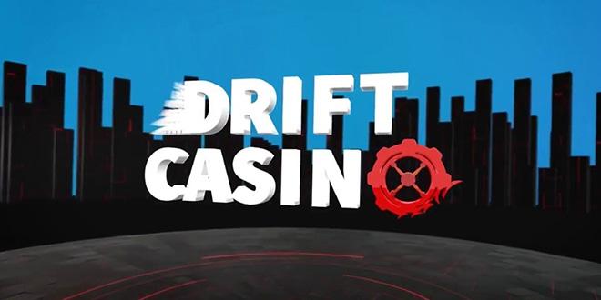 Отзыв об онлайн казино win wizard игровые автоматы